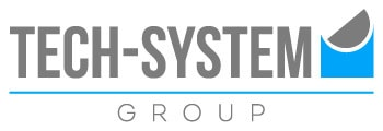 Tech-System Group